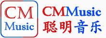 CMMusic